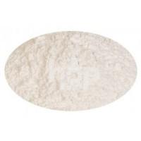 Lactic Acid Powder 50g