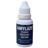 Liquid Amylaze 15ml...