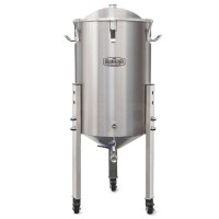 Grainfather SF70 Conical...