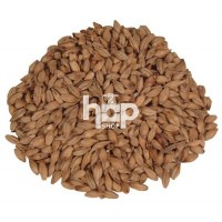 Aromatic Malt 500g