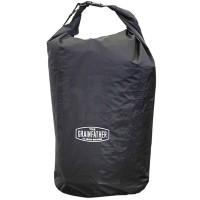 Grainfather G30 Storage Bag