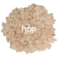 Flaked Rice 500g (Crisp)
