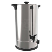 Grainfather Sparge Water...