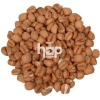 Torrefied Wheat 500g (Crisp)