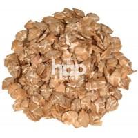 Flaked Barley 500g (Crisp)