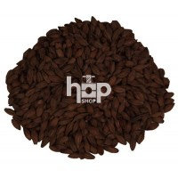 Chocolate Pale 500g