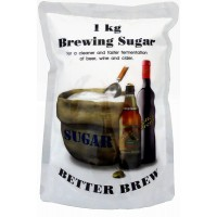 Brewing Sugar -...