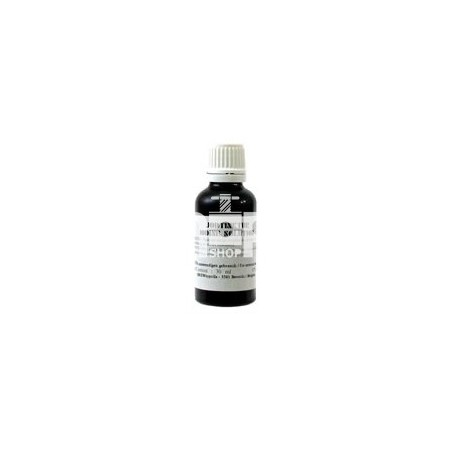 Buy iodine tincture poison  Shop every store on the internet via