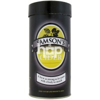 Samsons West Country Cider