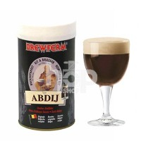 Brewferm - Abdij (Abbey)