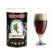 Brewferm - Christmas -...