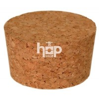 "Tail Cork No4 - 1 5/8"" x 1..."