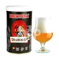 Brewferm - Diabolo - (Golden)