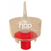 Bottle Rinser - Fits 45...