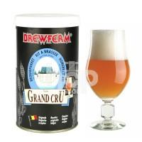Brewferm - Grand Cru -...