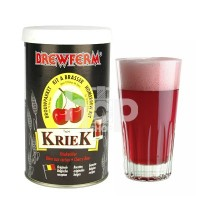 Brewferm - Kriek (Cherry)