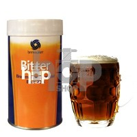 Brewmaker Essential - Bitter