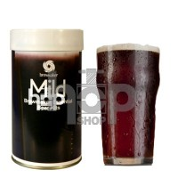 Brewmaker Essential - Mild