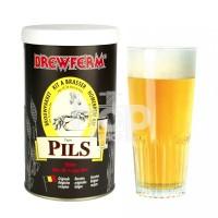 Brewferm - Pils