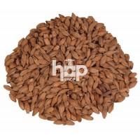 CaraRed Malt 500g - Weyermann®