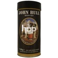 John Bull - Traditional...
