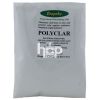 Polyclar Plus 730