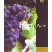 Pinot Noir Labels