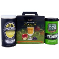 Home Brew Cider Kits