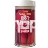 Tom Caxton Kits