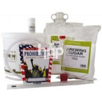 Home Brew Spirit Starter Kits