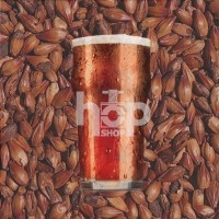 All Grain - Hop Shop Recipe Bundles
