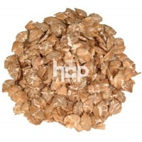 Unmalted Grains
