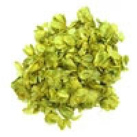 Copper (Bittering) Hops