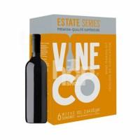 VineCo Estate Series Wine Kits