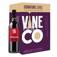 VineCo Signature Series